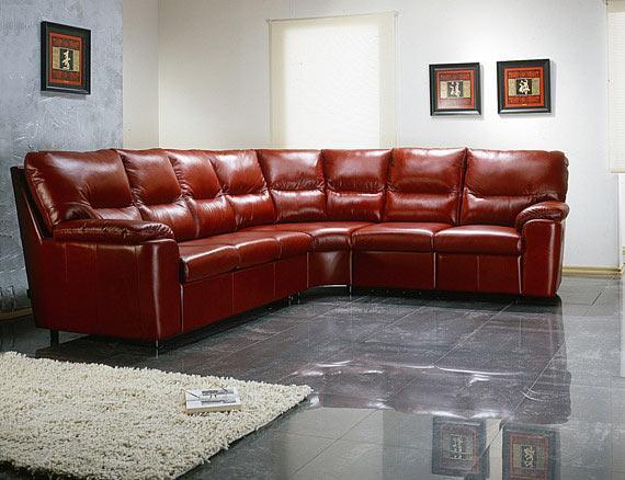 Мягкая мебель для гостиниц и офисов
