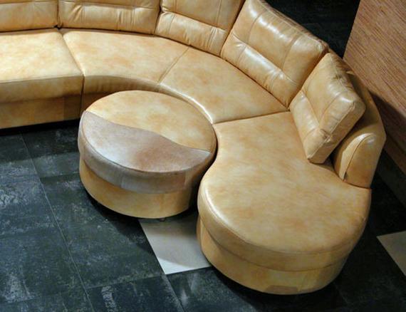 Мягкая мебель по вашим эскизам