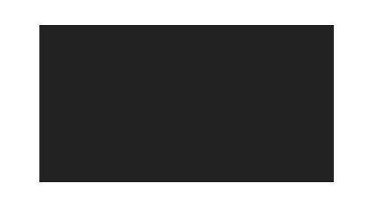 Спальные диваны