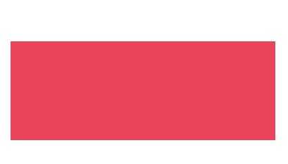 Комплекты диван и 1-2 кресла